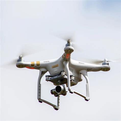 droni volanti prezzi i 14 migliori droni economici sul mercato 2018 prezzi e