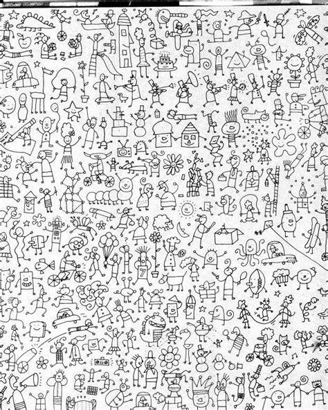 Les 25 meilleures idées de la catégorie Lettres de l