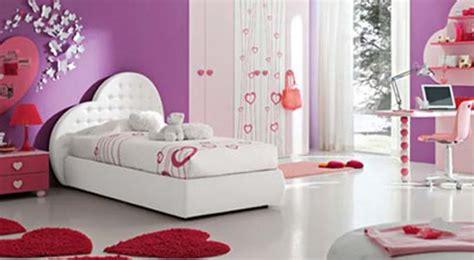 arredamento da letto ragazza camere da letto ragazza arredare una da letto per