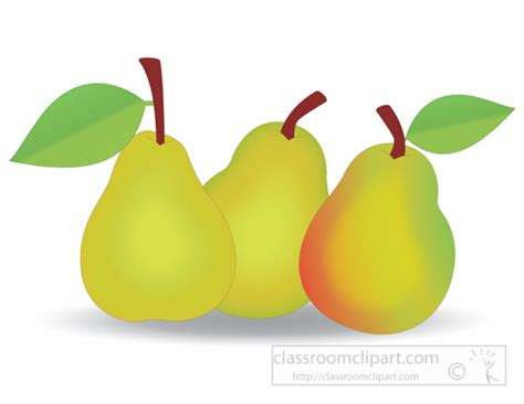 fruit free free fruits clipart clip pictures graphics