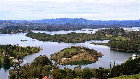 imagenes paisajes naturales de colombia paisajes naturales de colombia fotos e im 225 genes en