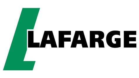 Executive Home Plans by Lafarge Africa To Seek Approval To Raise N140 Billion