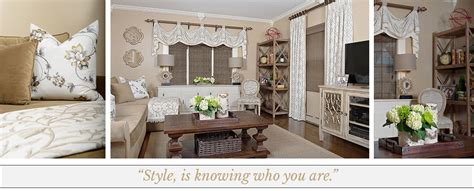 New Jersey Interior Design by Gerts Interior Design New Jersey 6 House Of Style