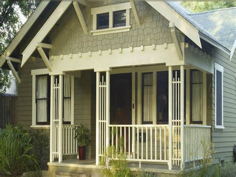 exterior paint color combinations house painting combos trends also pictures ideas for