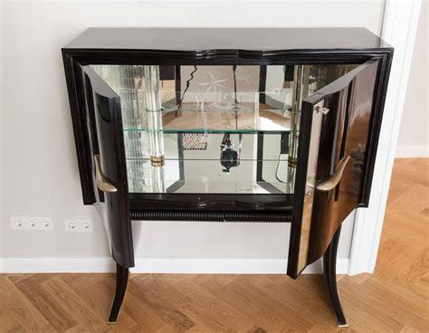 jewelry armoire mirror free standing free standing mirror jewelry armoire doherty house