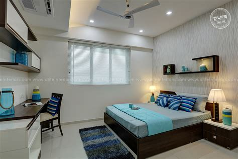 d life home interiors watch sun rise from a luxury apartment at kochi