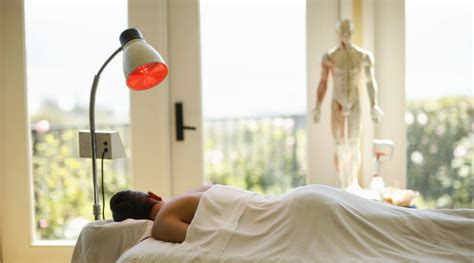 Best Detox Centers In California by Top 5 Rehab Centers In California