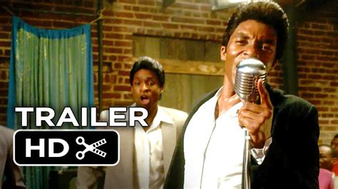 biography james brown movie get on up official trailer 1 2014 james brown