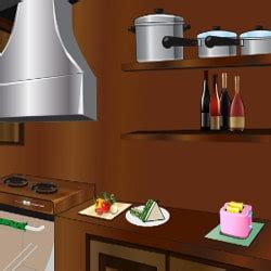 kitchen design games gamesforgirls us girl games for girls