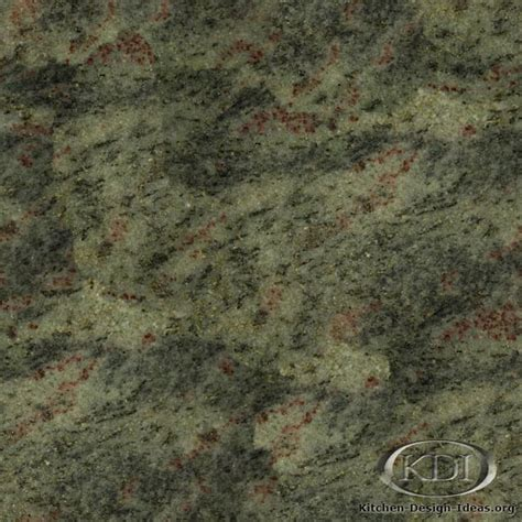 Verde Granite Countertops by Verde Granite Kitchen Countertop Ideas