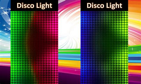 disco light apk disco light apk for android aptoide