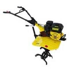 Mesin Traktor Ftl 500 Am Firman daftar katalog harga traktor untuk pertanian terlengkap klikglodok