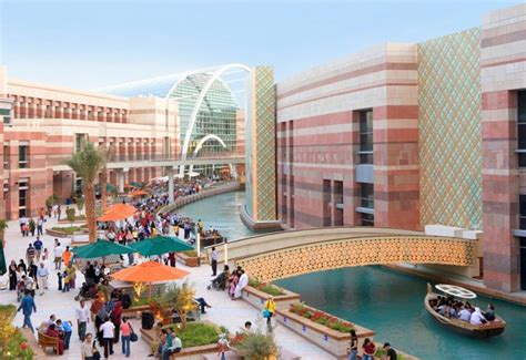 Architect Home Design Software Online by Dubai Festival City Launches Ghostly Mega Project