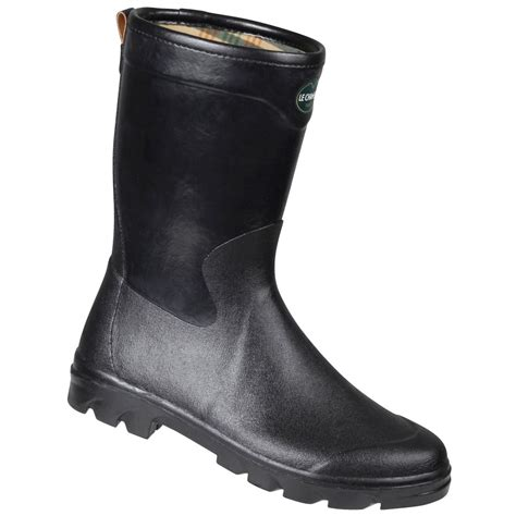 wellington boots for wellington boots anjou half height wellington boots by