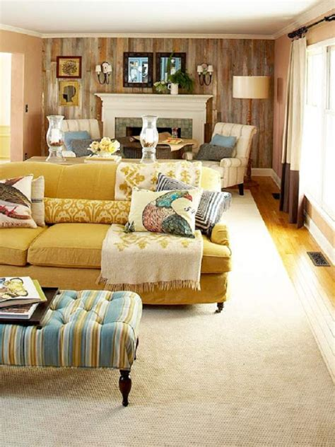 living room furniture bay area room furniture bay area living room two seating furniture arrangement in long