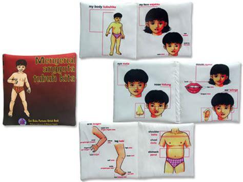 Buku Bantal Anak Mengenal Bentuk Dan Warna mengenal angka huruf warna bentuk anggota tubuh dalam mengenal angka huruf warna bentuk anggota
