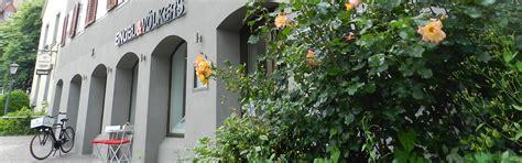 Mediteran Wohnen 4618 by Immobilien Konstanz Engel V 214 Lkers Immobilie Wohnung