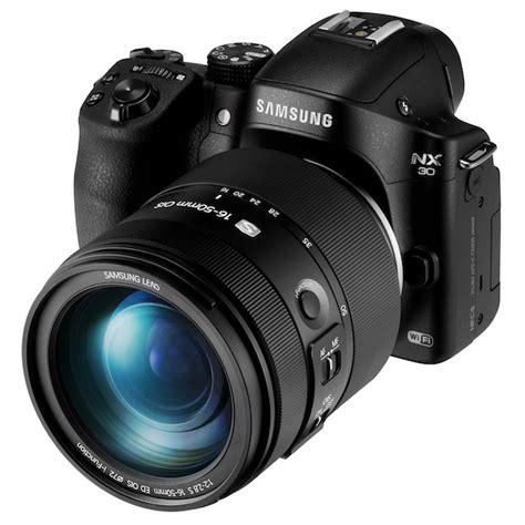 Samsung 16 50mm F 2 2 8 S Ed Ois the samsung nx 16 50 mm f 2 2 8 s ed ois lens specs mtf