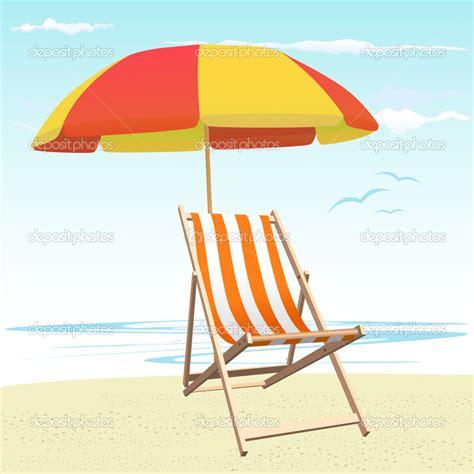 chairs and umbrellas umbrella for chair sadgururocks