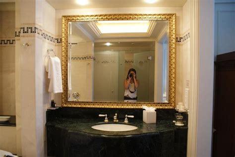 palazzo bathrooms bathroom 2 picture of palazzo versace main beach