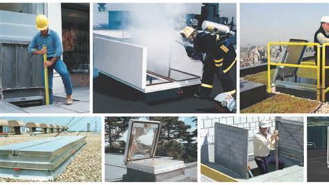 island ny roof access hatches the bilco company releases new architectural products catalog