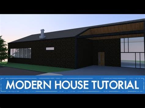 modern house tutorial google sketchup youtube how to design a modern house in sketchup in depth