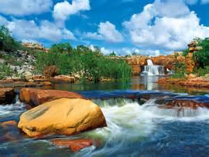 Landscape Pictures Australia West Australian Landscape Gems By Photographer Ken Duncan