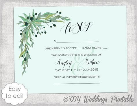 acceptance cards templates 48 sle wedding cards free premium templates