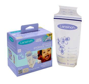 Sale Lansinoh Hpa Lanolin 40 Gram Krim Ibu Menyusui lansinoh breastmilk storage bags 100 count bpa free and bps free packaging may vary pet