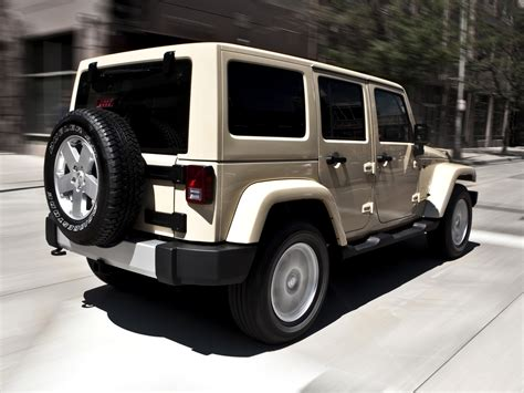 Jeep Wrangler Starting Price 2017 Jeep Wrangler Unlimited Rubicon Overview Price