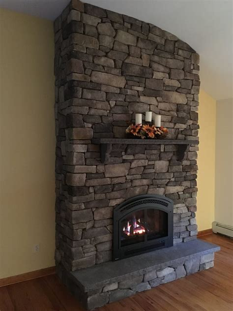 fireplace stores nj recent gallery fireplaces fireplace store fireplace installation in nj