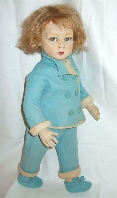 lenci doll clothes 501 best lenci dolls images on