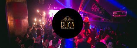district nightclub table prices velvet pr guestlist entry table