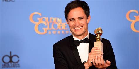 actor mexicano gael garcia buscar 225 gael garc 237 a ganar el globo de oro en dos