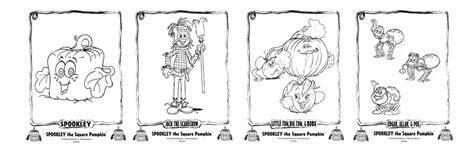 square pumpkin coloring pages free square grid coloring pages