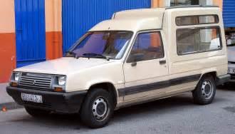 Renault Express File Renault Express Jpg