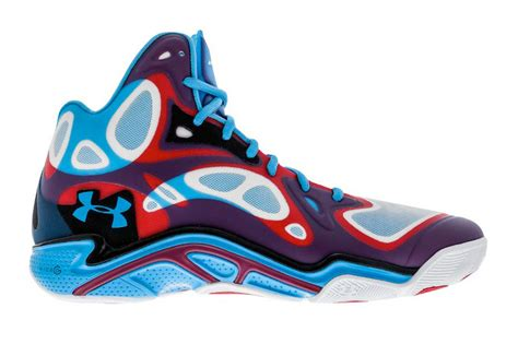top 50 basketball shoes defy new york 50 best sneaker releases of 2013 defy