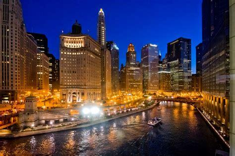 bart harris chicago landscape photographer bart harris