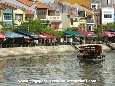 boat quay old photos boat quay photos a scenery of old bumboat and historical