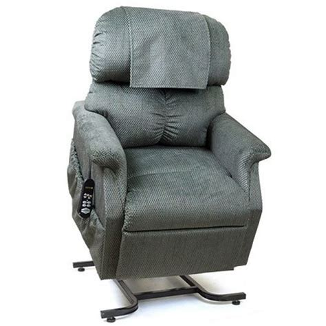maxi comfort lift chair golden technologies golden maxicomfort pr 505 zero gravity