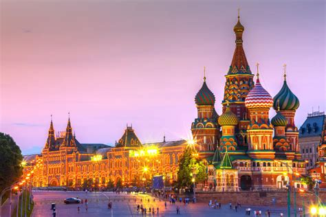 moscow red square moscow s red square lonely planet