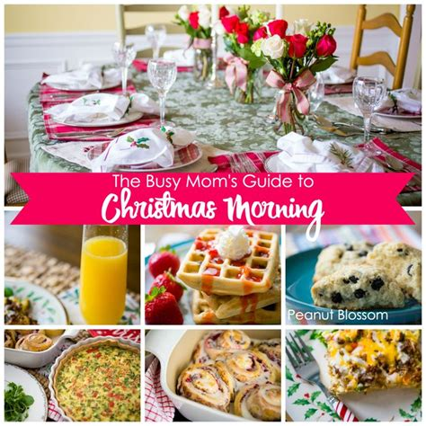 711 best make the holidays special images on pinterest