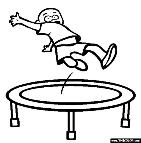 trampoline injuries long s insurance agency