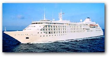 silversea cruises telephone number cruise ship profiles cruise lines silversea