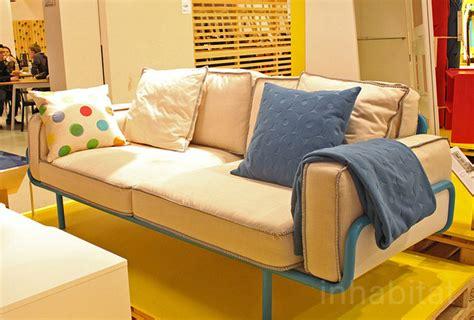 ikea ps 2012 sofa ikea ps unveils smart sustainable designs at ventura