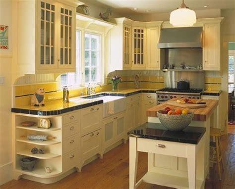 vintage kitchen cabinets decorate your kitchen with vintage kitchen cabinets my