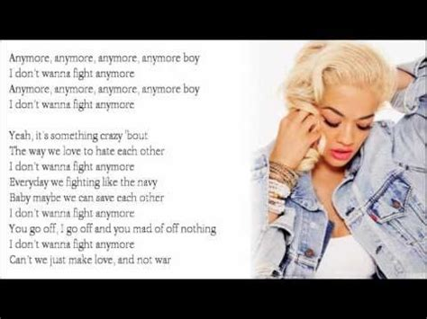 testo who you are j ora and war ft j cole lyrics