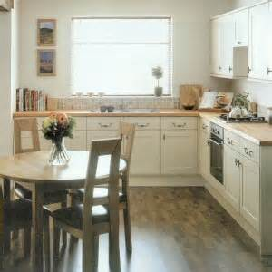 Maple Dining Room Sets burford kitchen from howdens joinery the burford kitchen