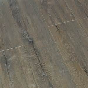 laminate flooring sale now on get cheap laminate flooring on sale today