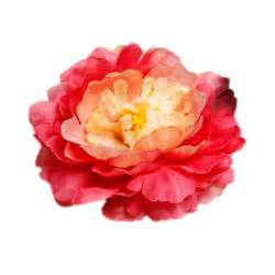 Country Stars Decorations For The Home hot selling colorful diy artificial flowers peony silk